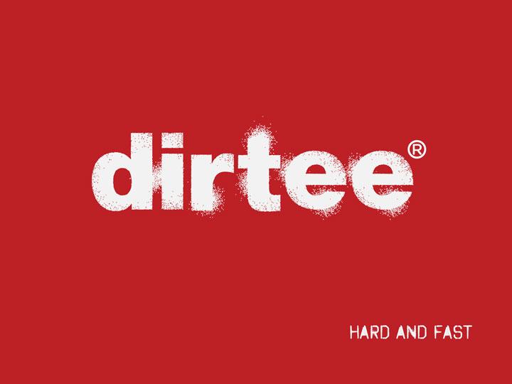 Dirtee-1