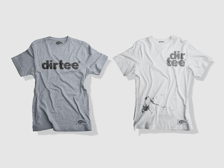 Dirtee-3