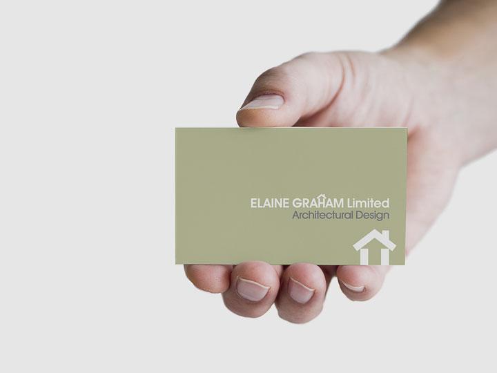 Elaine-Graham-2