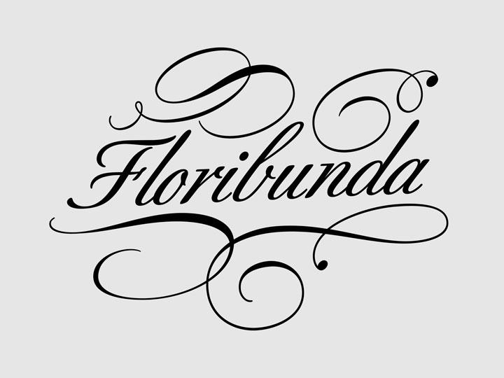 Floribunda-1
