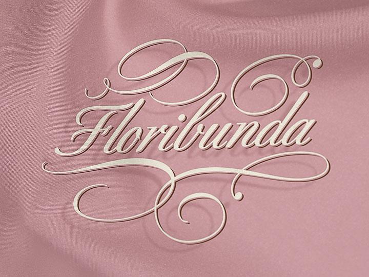 Floribunda-3