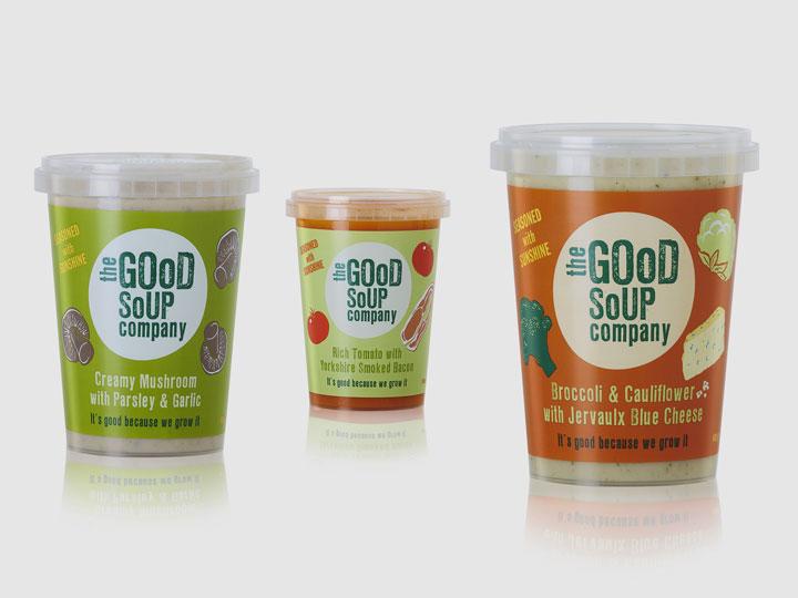 Good-Soup-1