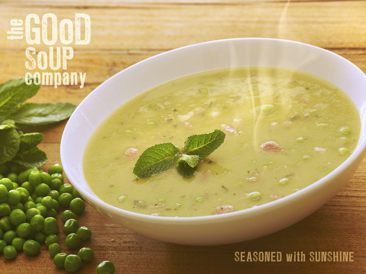 Good-Soup-2