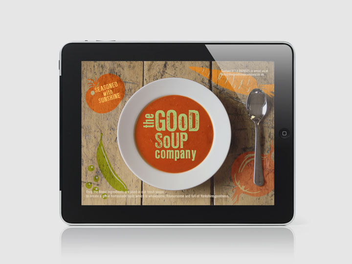 Good-Soup-3