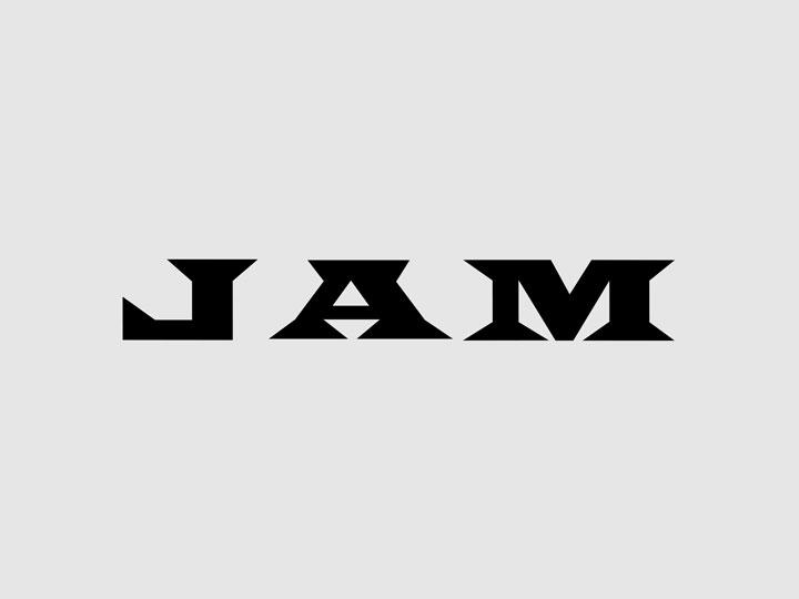 Jam-1