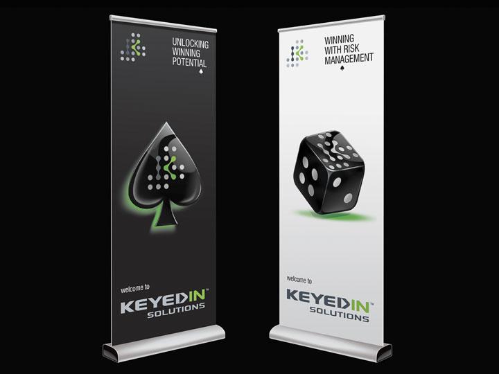 KeyedIn-3