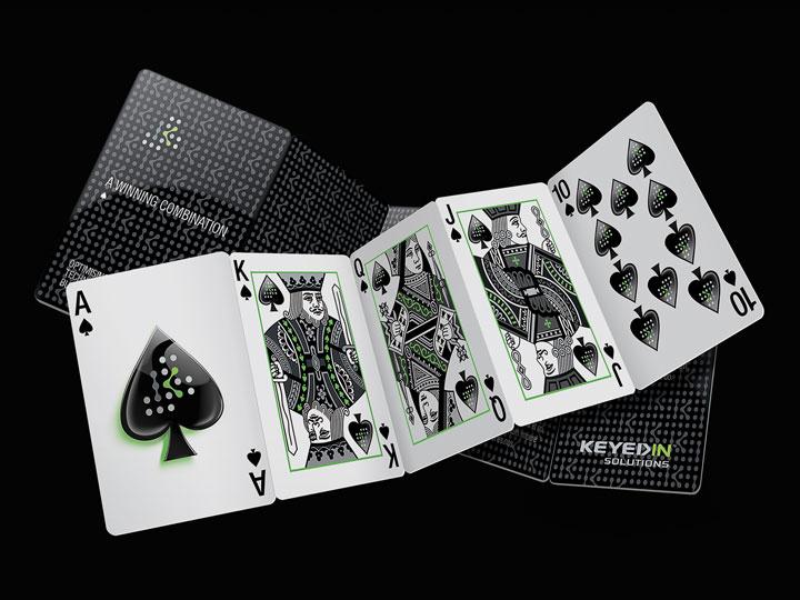 KeyedIn-4