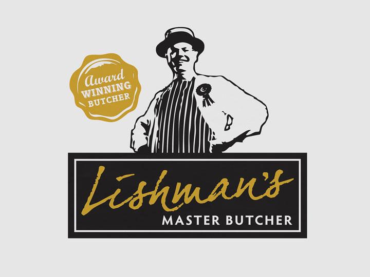 Lishmans-1