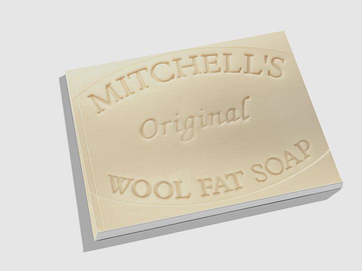 Mitchells-2