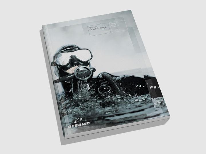 Oceanic-1