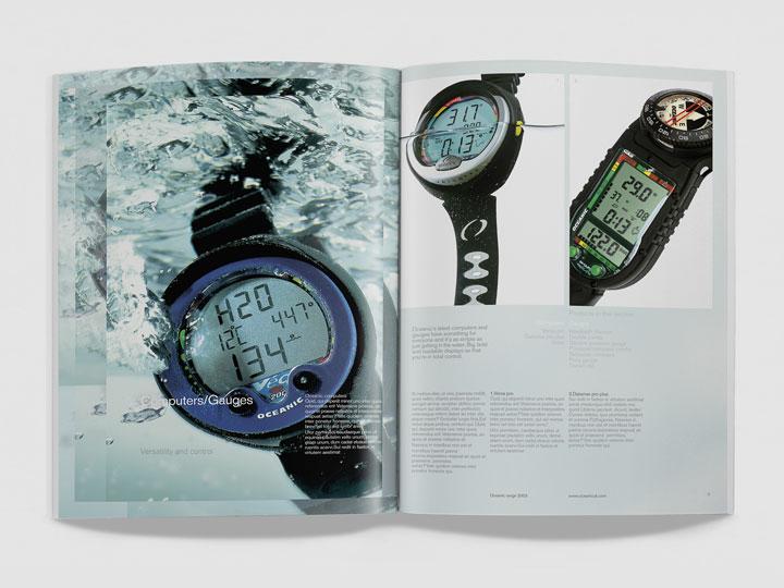 Oceanic-2