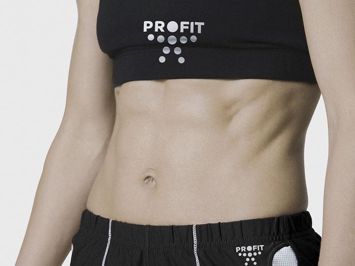 Profit-4