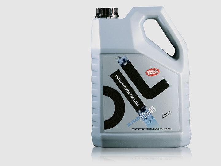 Q8-oil-1