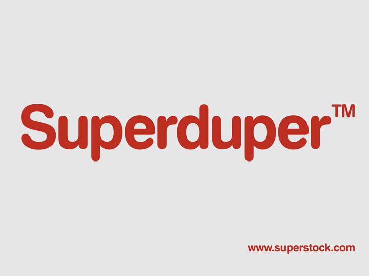 Superstock-1