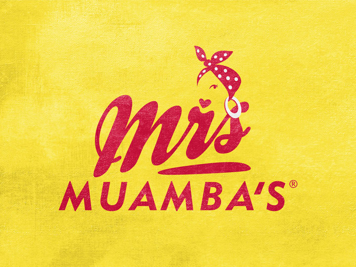 Mrs-Muambas-1_new