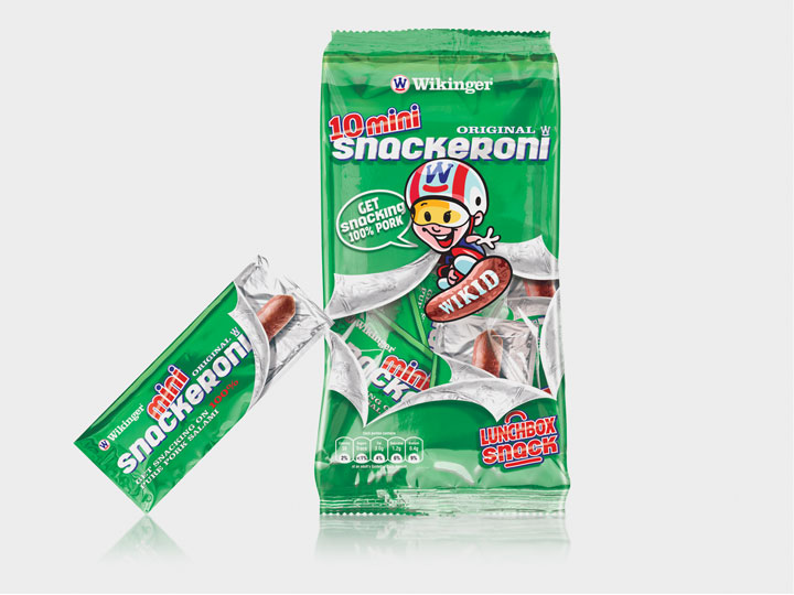 Snackeroni-4