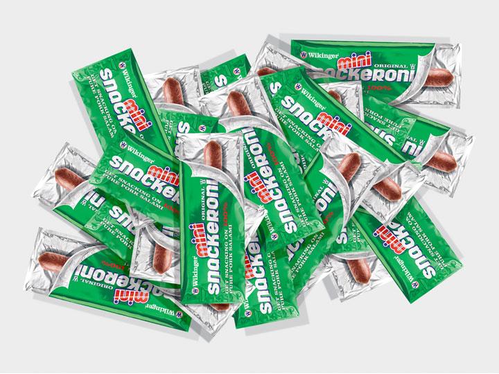 Snackeroni-5