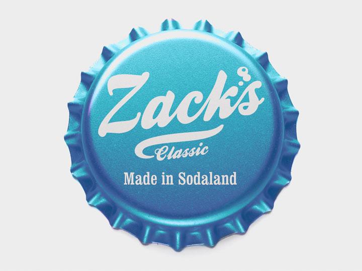 Zacks-1