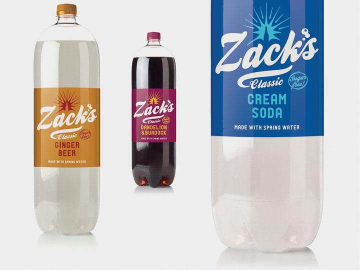 Zacks-2