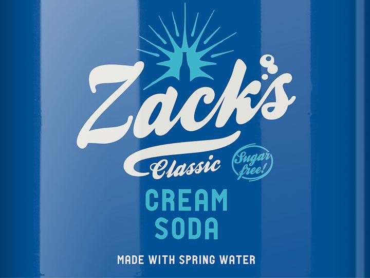 Zacks-3