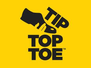 TipTopToe