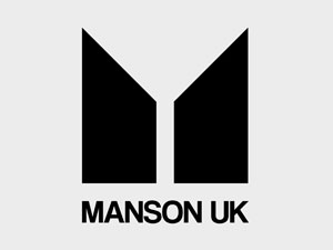 Manson UK