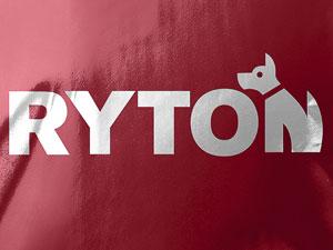 Ryton Elite